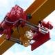 Тельферы: конструкция и применение