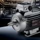 Электродвигатели и их типы